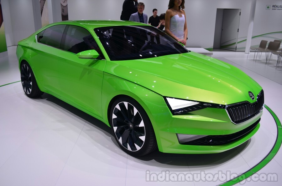 Skoda-Vision-C-concept-front-three-quarter-right-Geneva-Live.jpg