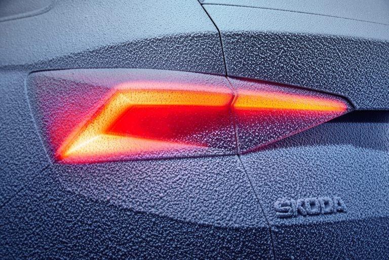 skoda-kodiaq-otritsatelnye-temperatury.jpg