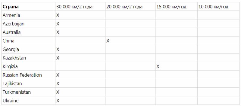 5cfe8e45d0717_.png.88cd2f1fa2fe7a4bc02c602e580de88a.png
