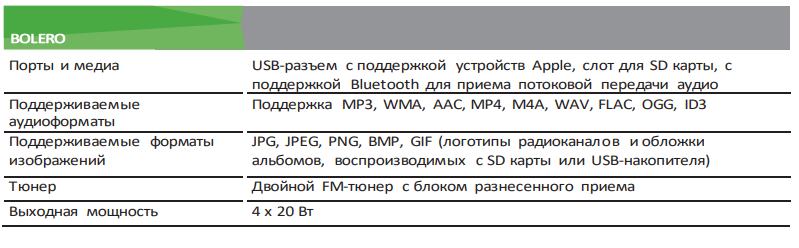 5d41cc7e484ff_.png.a02ee522075faa79a33f7a096b9b52c9.png