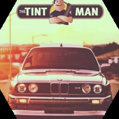 Tintman