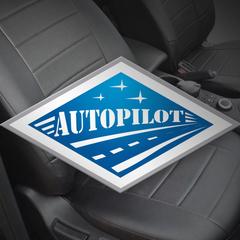 Avtopilot1